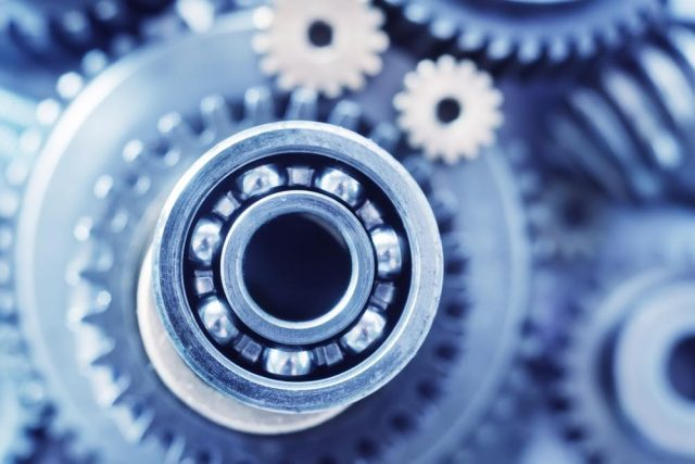 業界別就活対策!理系大人気「電機メーカー」の攻略ポイント