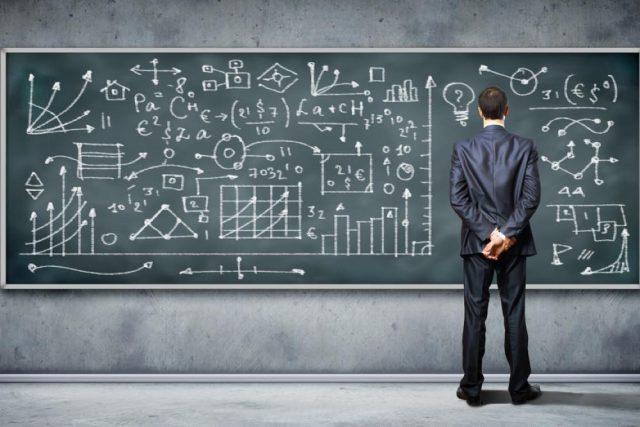「データサイエンティスト」の就活は業界別対策で的を絞るべし