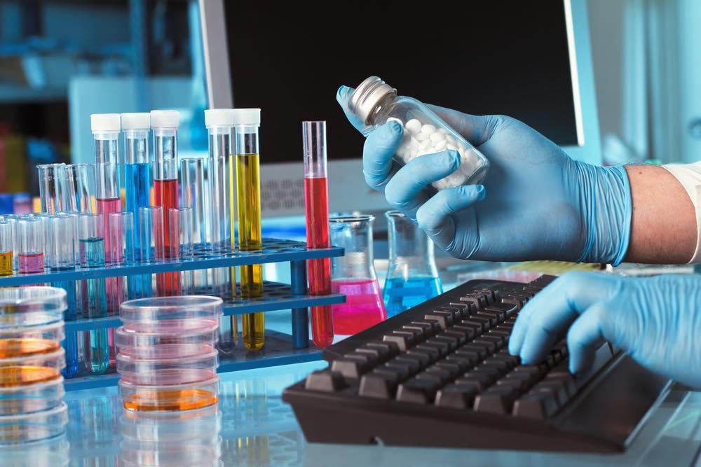 業界別就活対策!「医薬品」業界の基本と傾向を徹底分析
