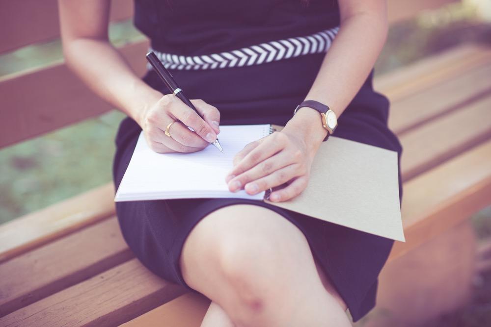 転職を考える20代女性へ!押さえるべき5つの準備ポイント