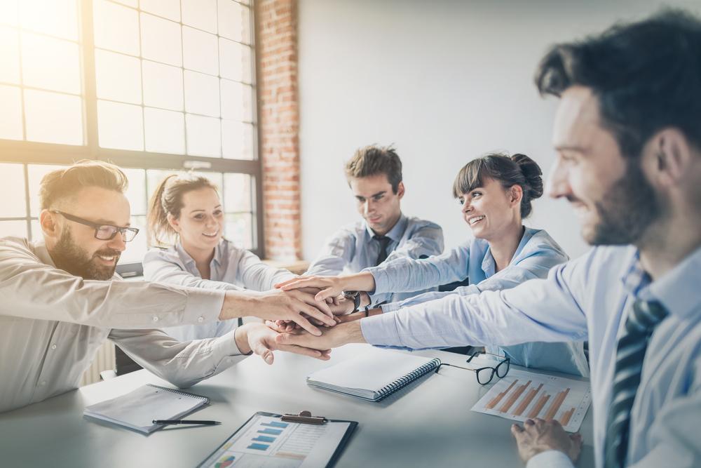 短期離職・2社経験の第二新卒者が業界最大手の企業へ転職!