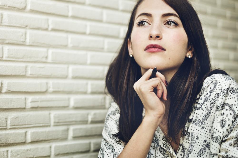 英語を活かして転職したい!女性にも働きやすい職業とは?