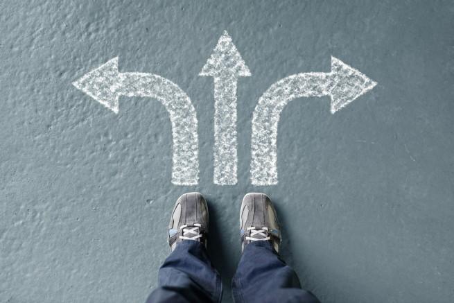「契約社員」から「正社員」になれる可能性はどのくらいあるの?