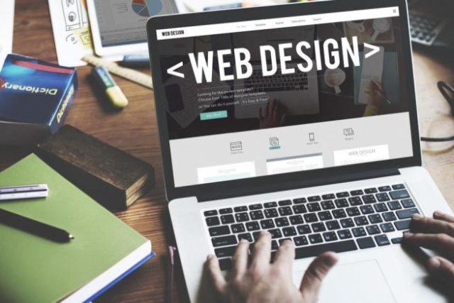 Webデザイナー等クリエイティブ求人を探す未経験者にオススメ!なアルバイトサイト『ジョブセンス』『シフトワークス』