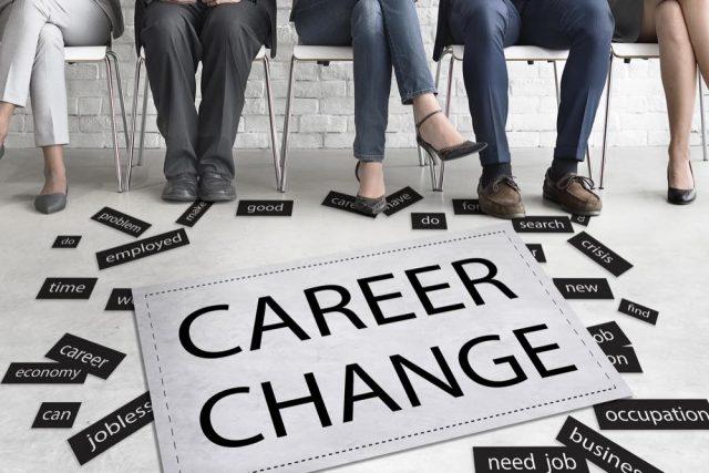 第二新卒必見!未経験から異職種に転職したい第二新卒にオススメの記事まとめ7選