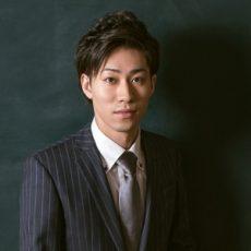 Seigo Shirakawa
