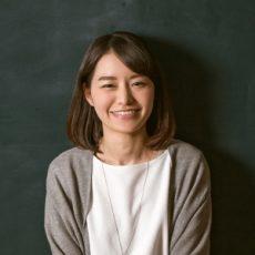 Yurika Yokoyama