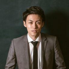Ryoma Hayashi