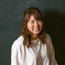 Miyuki Michihata