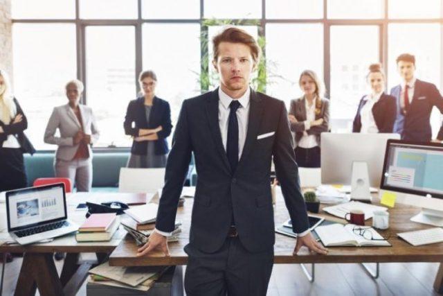 既卒のための業界解説|商社に受かる人材の特徴・条件とは?(商社編Vol.3)