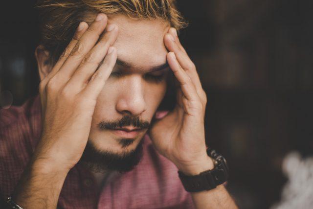 【UZUZの評判】2社経験&短期離職の第二新卒が内定!4つの挫折経験から学んだこと