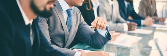 アスプローバ株式会社の既卒求人!【国内TOPシェア企業!】優秀な人材が集まる環境でグローバルに活躍したい第二新卒募集!