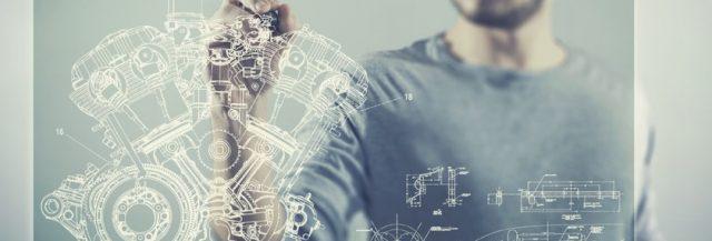ゼネラルエンジニアリング株式会社の既卒求人!理系人材募集!手に職をつけて安定した将来を手に入れよう!