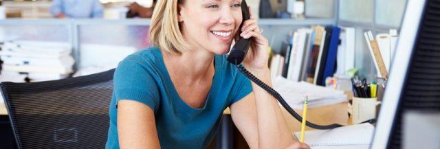 株式会社ジョブ・マーケットの既卒求人!人材サービス展開を行う企業を支える!営業事務職に挑戦