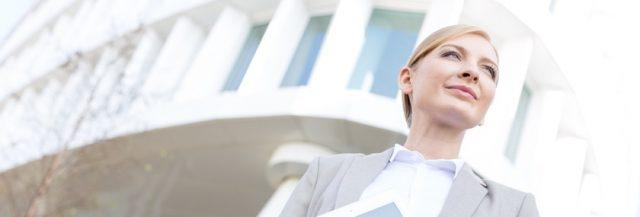 株式会社カケハシスカイソリューションズの既卒求人!幅広い業務を展開するベンチャー企業の営業アシスタント!