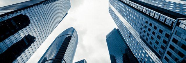 株式会社ビースタイルの既卒求人!人材サービス提供企業で未経験マーケティング職に挑戦!