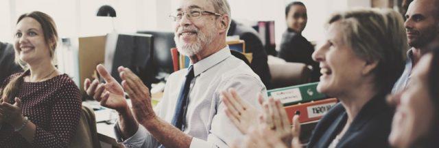株式会社シスラボの既卒求人!未経験歓迎!幅広く業務に携わる事務職に挑戦!