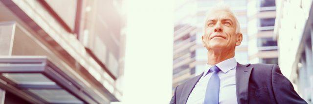 株式会社アルテニカが既卒の求人!フリーターから総合職としてベンチャー企業へ就職!