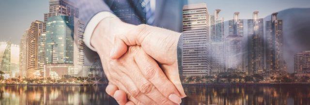 株式会社MS-Japanの第二新卒求人!人材業界のリクルーティングアドバイザーに挑戦!【管理部門の人材紹介No1】