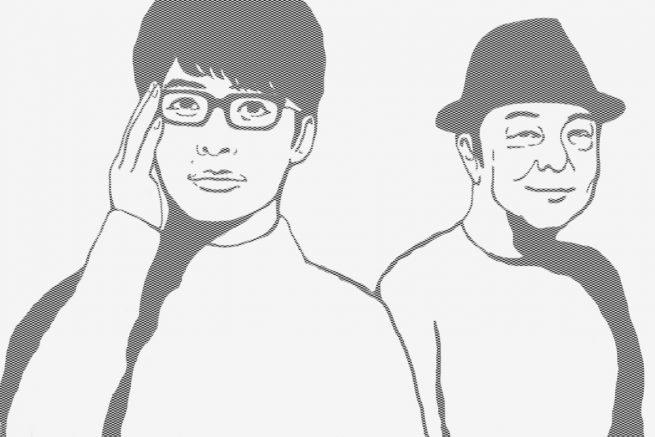 ドラマ『逃げ恥』ひらまささんの資格がすごい!?沼田さんの『インフラエンジニア』にも注目!