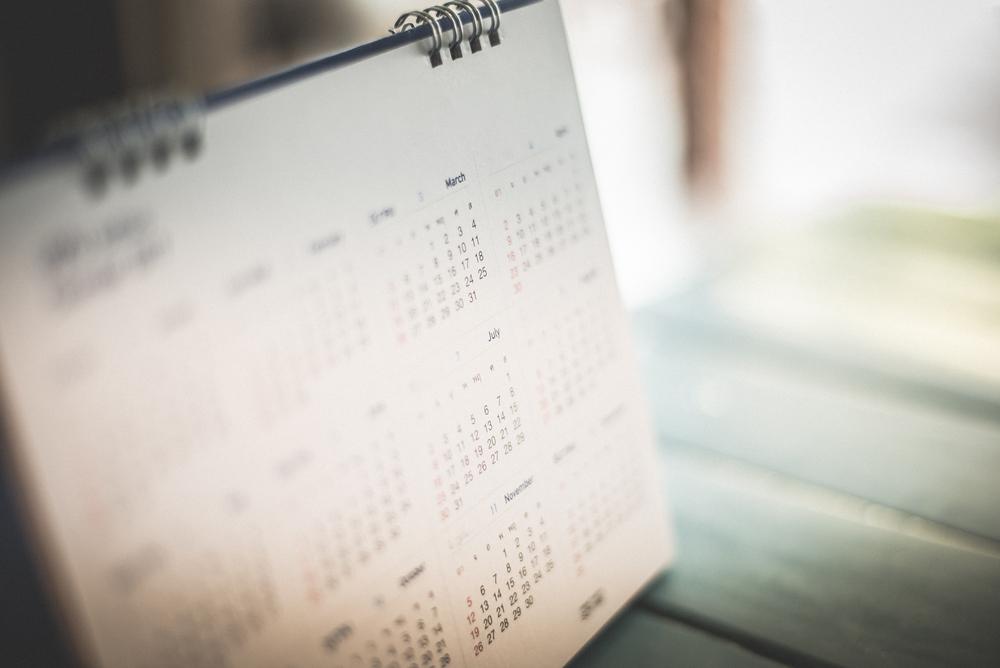 uzuz_calendar