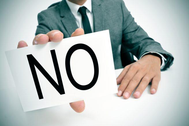 倒産による「内定取り消し」を不安に思う必要はない!「これから就職どうしよう…」と悩む方に読んでいただきたいまとめ