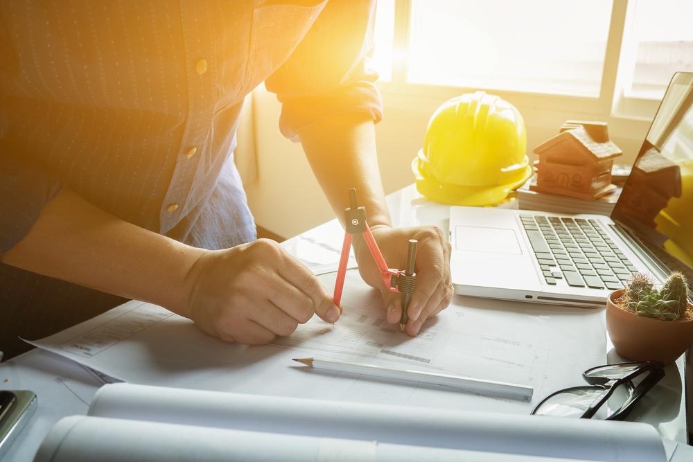 """インフラエンジニアのキャリアパスとは?就職のために今やるべき""""3つのこと"""""""