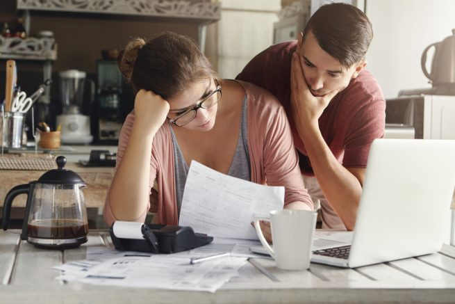 フリーターとして生活するなら知っておくべき!『お金』に関する4つのホント