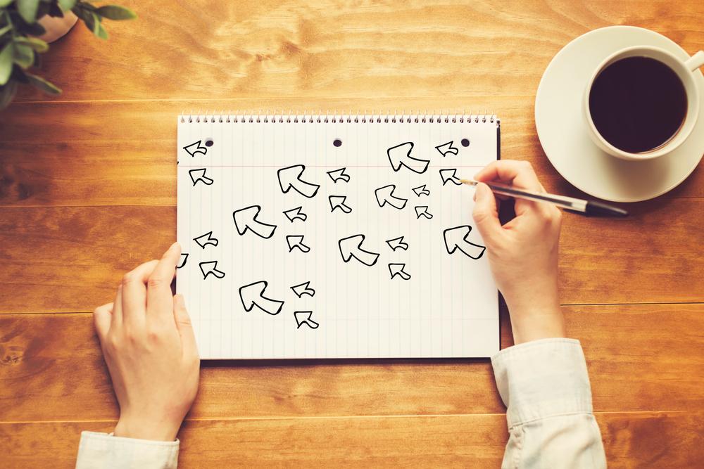 就職・転職で輝ける多動力を身に着けるために、「常用型派遣で就業経験を積む」という選択肢