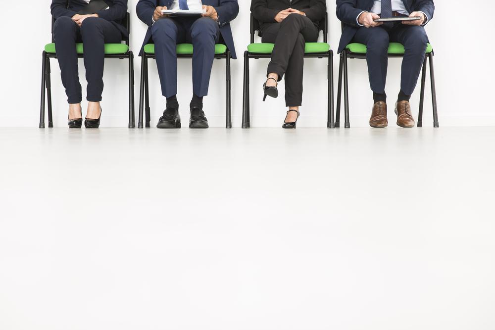 内定辞退を減らす面接のやり方!人事・採用担当者が絶対に押さえるべきポイント