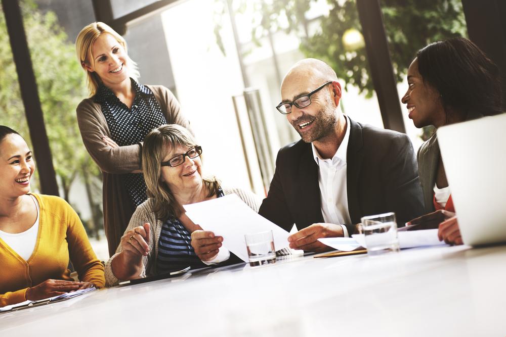 Uターン/Iターン/Jターン転職で公務員を目指す3つの方法