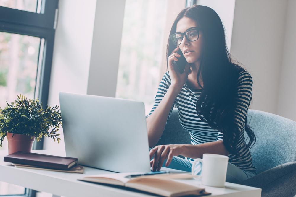 【地方就職】Uターン・Iターン・Jターンとは?就職・転職を成功させる秘訣