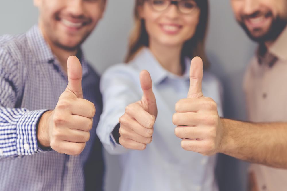 内定承諾率を上げるための6つのクロージング方法