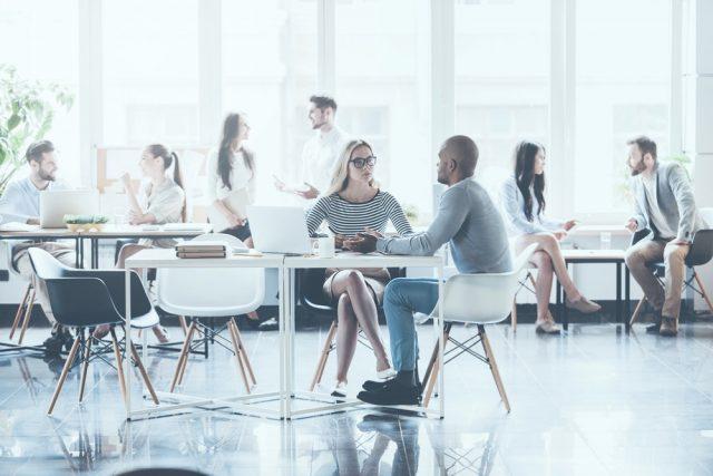 【Uターン/Iターン/Jターン】就職・転職におすすめな支援サイト&説明会とは?