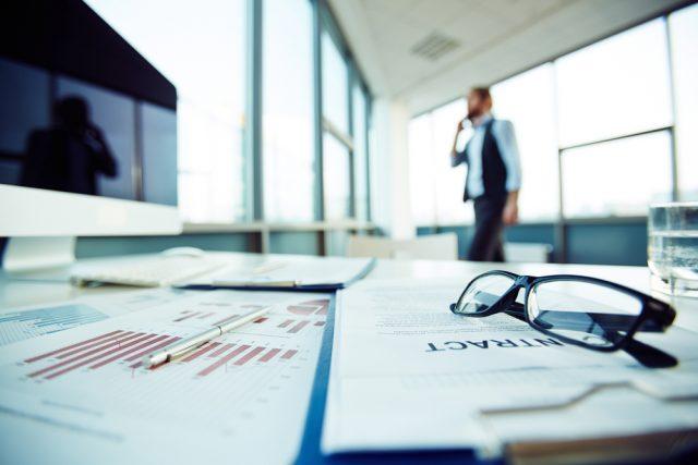 スペースマネジメントの物件開発・企業開拓営業求人