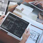 ワールドインテックの研究開発職(機械系/電気電子系/IT/生産技術)求人