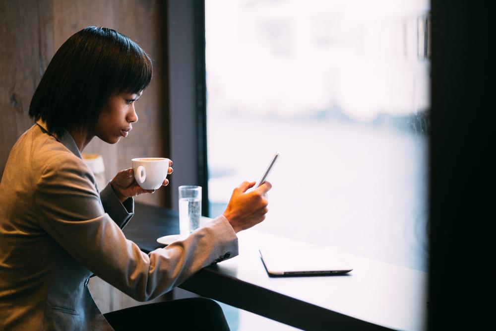 第二新卒体験談から分析!未経験でも女性営業に転職できる?